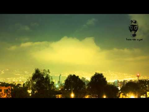 Filo And Peri - This Night (Max Graham Remix): ASOT 475