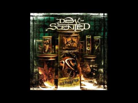 Dew-Scented - Intermination (2015) Full Album