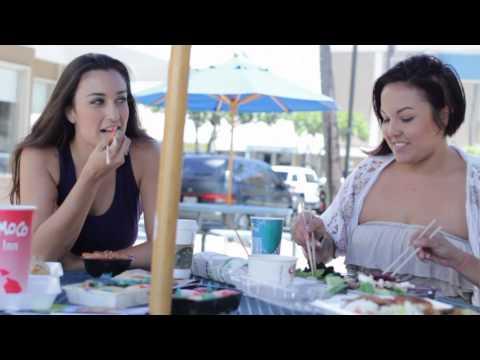 Koko Marina Center Shopping, Restaurants, and other Activities in Hawaii Kai, Oahu