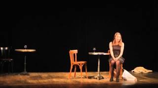 laurence Pollet-Villard