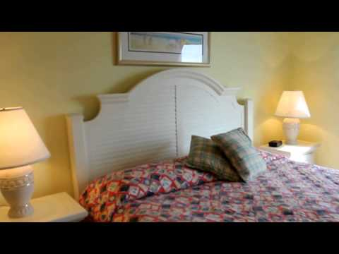 Destin on the Gulf, #302, Emerald Coast Vacation Rentals