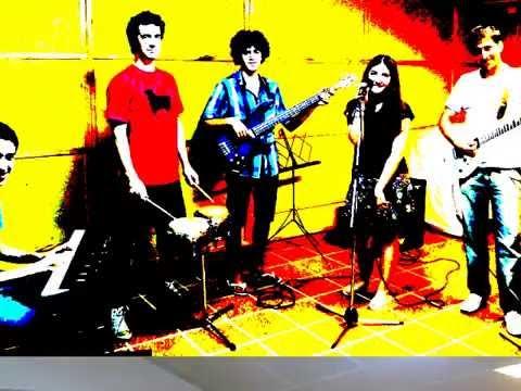 Escuela de Música - Institucional