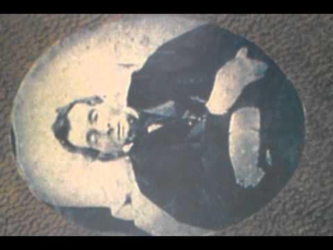 Abraham Lincoln Deathbed Photo Rare Fleamarket Find Youtube