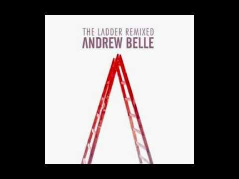 Static Waves (Everybody Loves Velvet Remix) - Andrew Belle