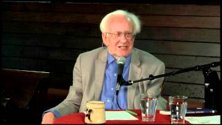 Johan Galtung on what makes for a rich life
