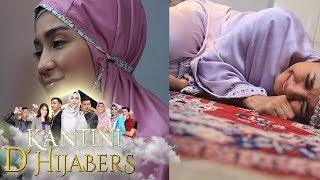 Video Pilih Arafah atau Kantini, Ilham Bingung Memutuskannya  - Kantini D'Hijabers Episode 16 download MP3, 3GP, MP4, WEBM, AVI, FLV Agustus 2018