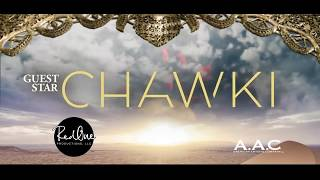 Смотреть клип Chawki & Super Martxe - Arabian Fantasy