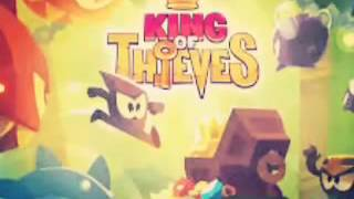 King Of Thieves 2.6.2 Mod Apk