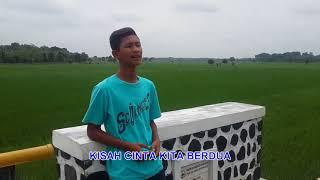 guysonbeach Jalan Petitenget Bali