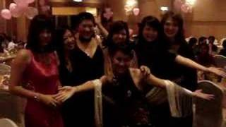Video Frankie And Siau Wei Wedding 7 download MP3, 3GP, MP4, WEBM, AVI, FLV Mei 2018