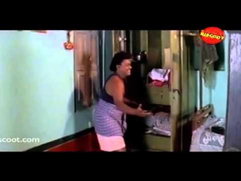 Channappa Channegowda |  Kannada Movie Scene | Sadhu Kokila Comedy Scene