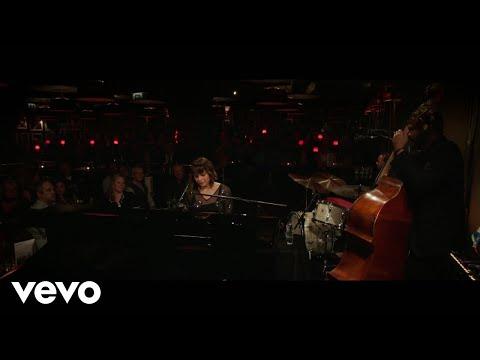 Norah Jones - Live At Ronnie Scott's (Extended Trailer)