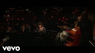 Norah Jones - Live At Ronnie Scott's (Extended Trailer)