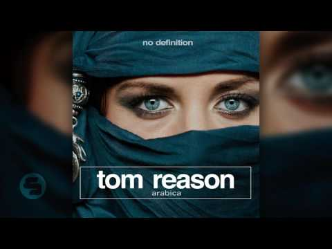 Tom Reason - Arabica