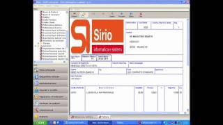 DEMO COGECO SILAV: LA SOLUZIONE SOFTWARE PER LE LAVANDERIE INDUSTRIALI.mp4