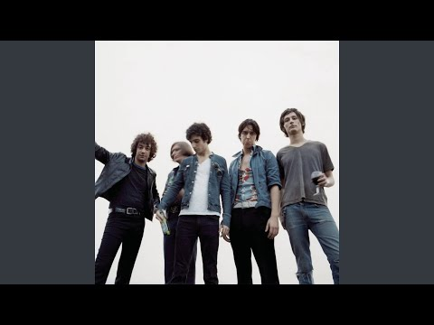 Alone, Together (Home Recording) mp3