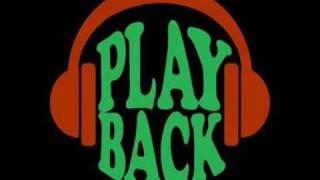 PlaybackFM-Spoonie Gee-The Godfather