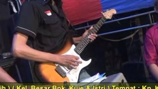 Video Kerinduan Cinta   Wulan Safitri   AURA NADA Vol. 3 download MP3, 3GP, MP4, WEBM, AVI, FLV Januari 2018