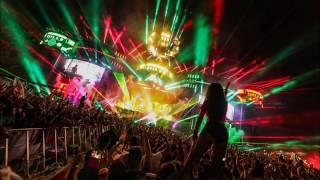 Festival Music Mix 2017 - Best Electro House & EDM Drops