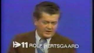 WBAL TV 11 News Open late 60s
