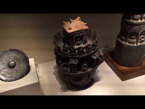 National Museum of China - Beijing - China (8)