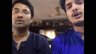 govinda govinda ani koluvare annamayy keerthana by singer srikrishna