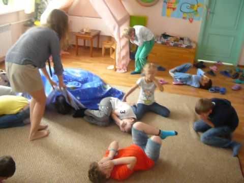 игры на знакомство и сплочение коллектива для взрослых