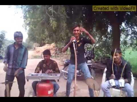 Download Kinjal Dave Char Bangdi Vali Audi Varraja Ni Gadi song remix HD