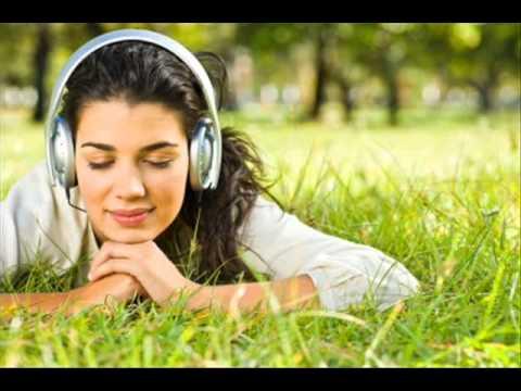 Melodi Turke Mp3