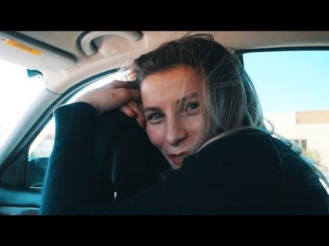 Mama Gadzhi's Birthday! (Greece Vlog)