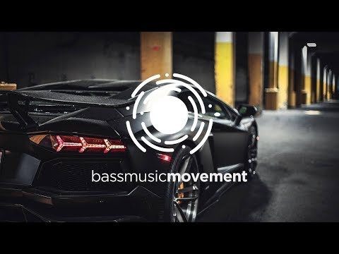 HANGOVER (Dynoro Remix) (Bass Boosted)