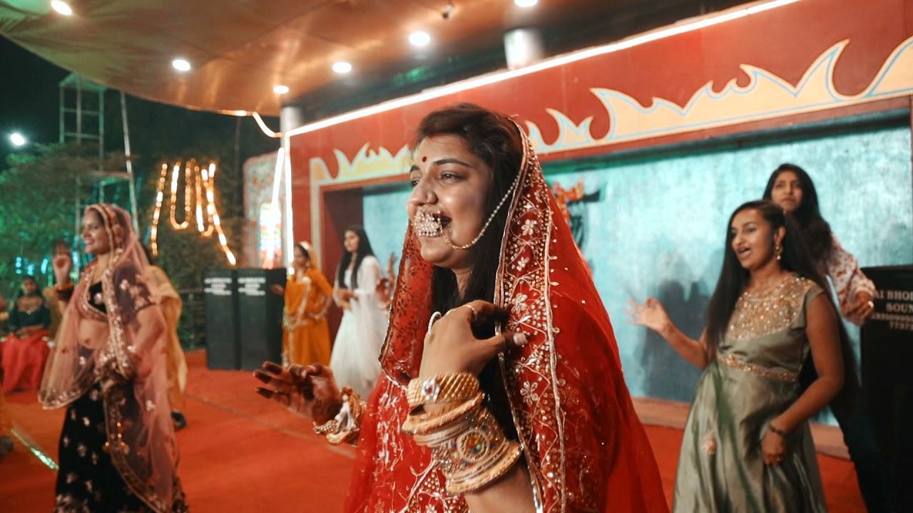 Download WEDDING HIGHLIGHT CHETNA & ADITYA....VISHAL SHARMA PHOTOGRAPHY....992853769