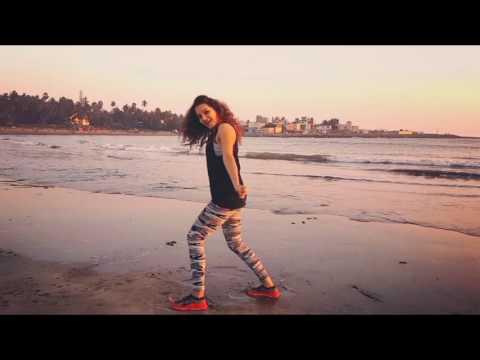 Badri Ki Dulhania – Zumba Choreography by ZIN Neha Toshniwal