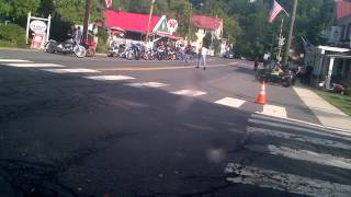 3August bikes and breakfast.mp4