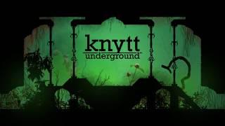 Knytt Underground - Chapter 1 (Steam, 2012)
