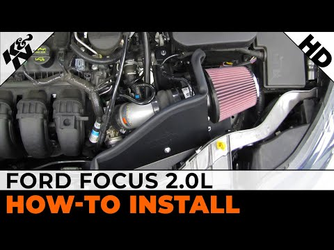 Hqdefault together with Large furthermore Air Intakes Vacuum Solenoid Egr Valve M G J Nb M G J Nb For Ford Focus Cmax Mondeo Mazda additionally Hqdefault also S L. on 05 ford focus intake manifold runner control