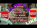 🙏CN FANS CLUB PRESENTS😇....!!!! THE BEST🤔 CYCLE🚲 STUNT☠💀 /THE BEST CYCLE🚲 STOPING😼🕴....!!!