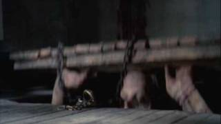 Evil Dead II: Dead by Dawn (1987)
