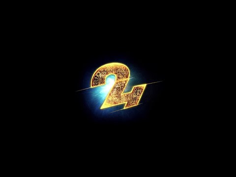24 Tamil Movie BGM