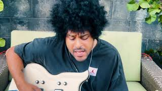 Twin Shadow - Full Performance (Live on KEXP at Home)