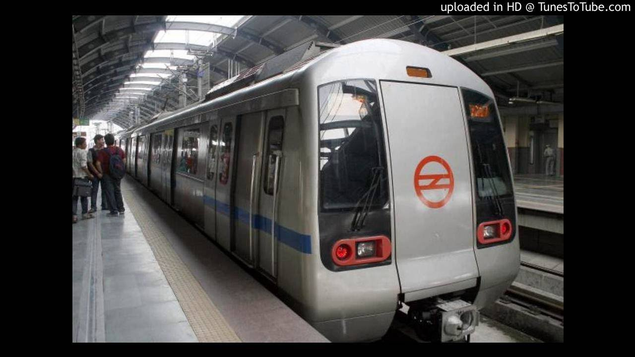 Download HATHRAS METRO UNPLUBLISHED VIDEO OF LCA Voice by Sidharth Sharma(Siddhu)
