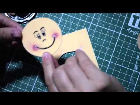Pin De Debbie Barnard Em Stamping Receitas De Artesanato