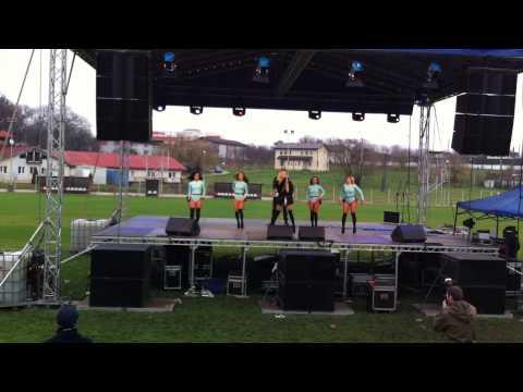 Festival Comuna Cernica 22-noiembrie-2014 (4/4)