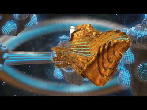GALACTIC FEDERATION DISCOVER CIVILIZATION THAT YOU HAVE NO RECORD OF