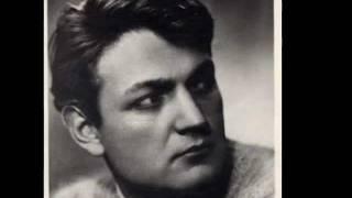 Любимые актёры советского кино (2)