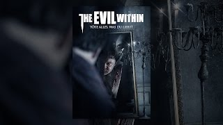 The Evil Within – Töte alles, was du liebst
