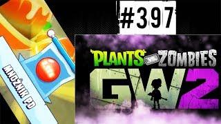 #397  Mnożnik w 15 minut !  Plants vs Zombies Garden Warfare 2