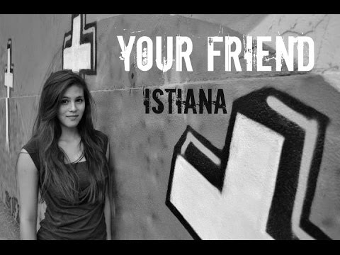 Sad Song - Your Friend (Original Song)