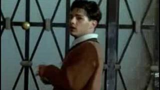 Nuovo Cinema Paradiso Trailer Tribute Homage Youtube