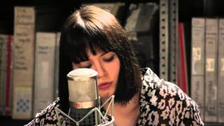 Kate Davis - Only Growing Old - 2/8/2016 - Paste Studios, New York, NY